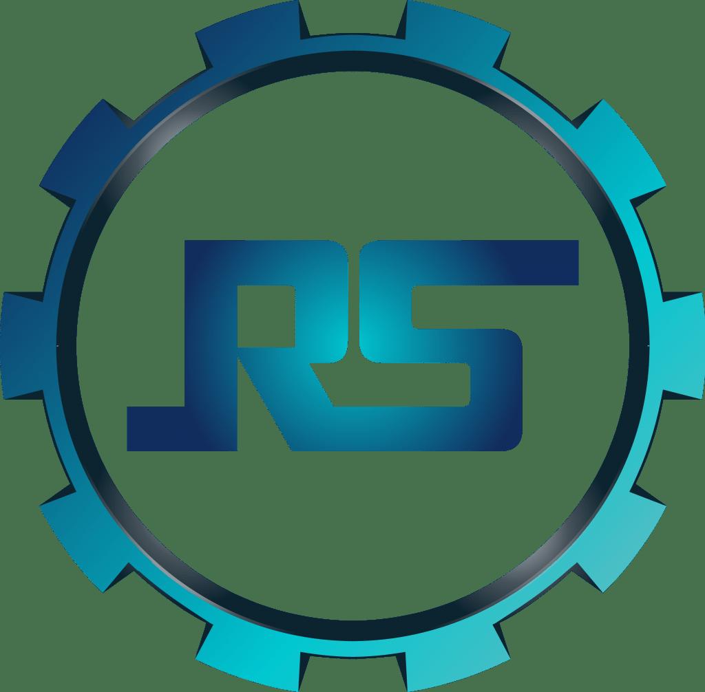 RS-MultiMetal in Coevorden | Draaien Frezen Lassen