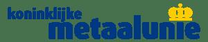 koninklijke metaalunie RS-MultiMetal